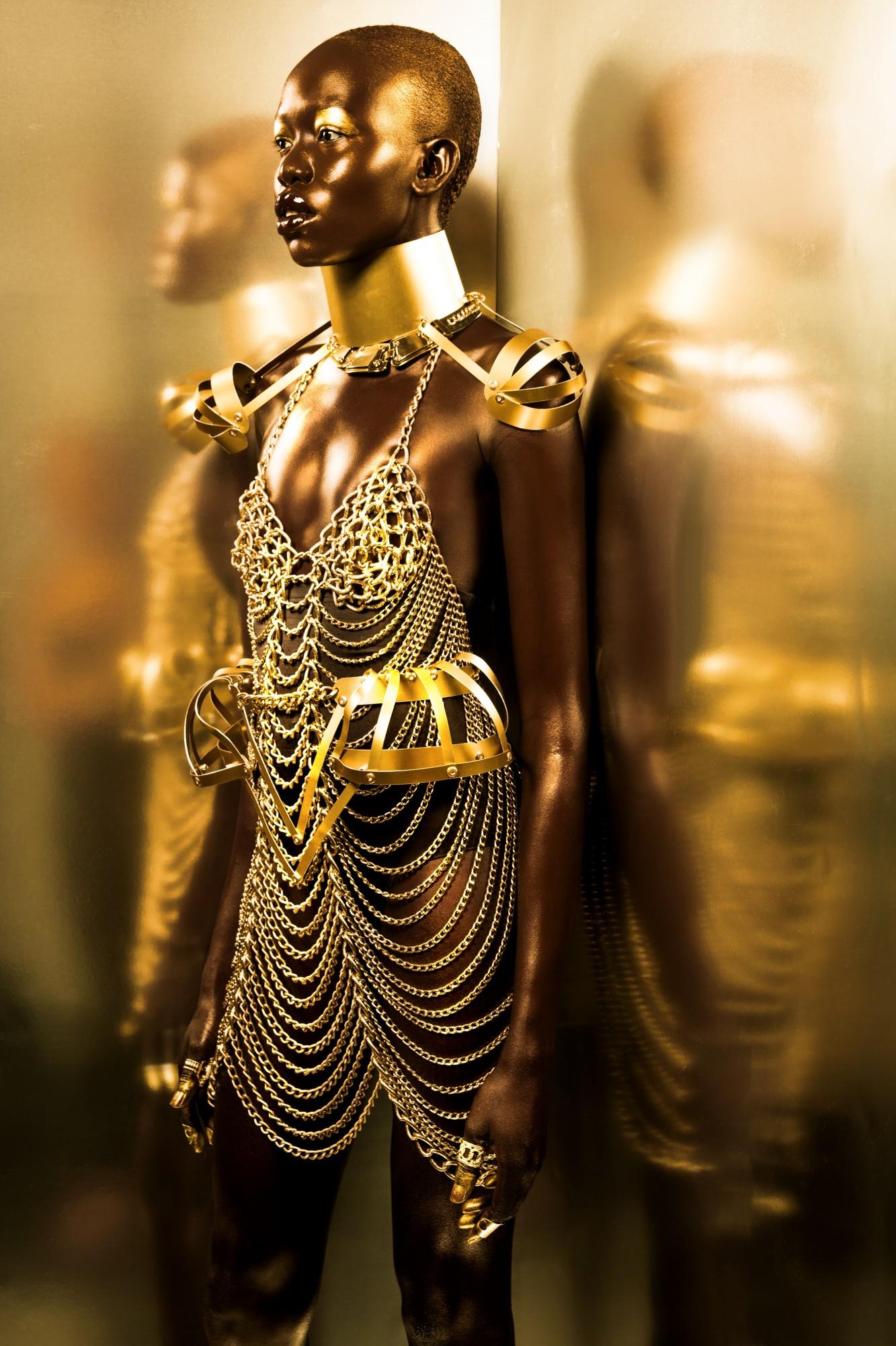 GoldenGoddess-Mari-8retouch