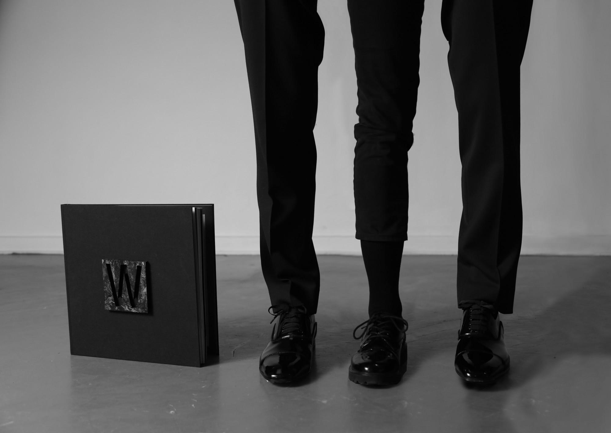 Welum-Premiere-press-photo2