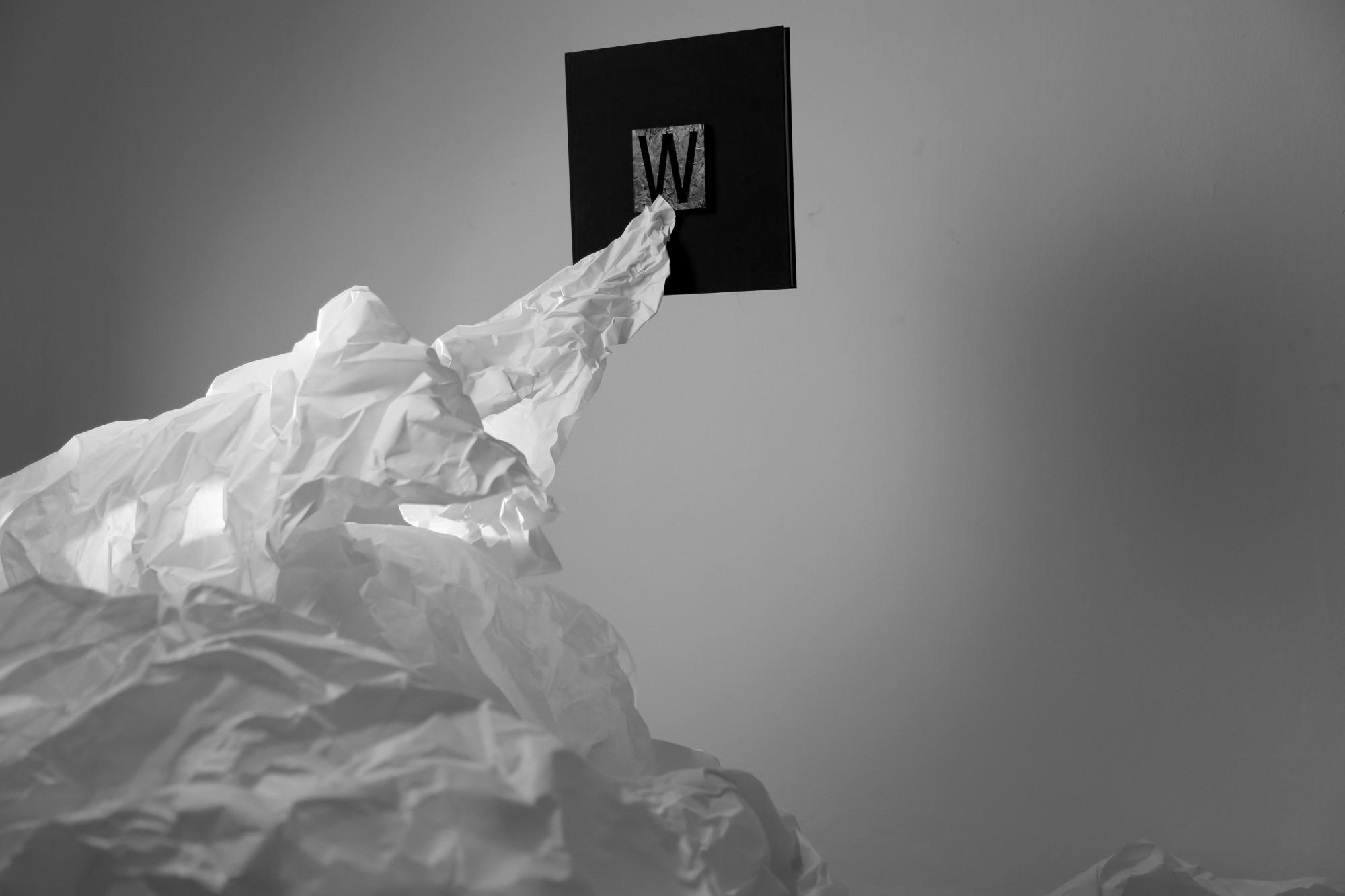 Welum-Premiere-press-photo3
