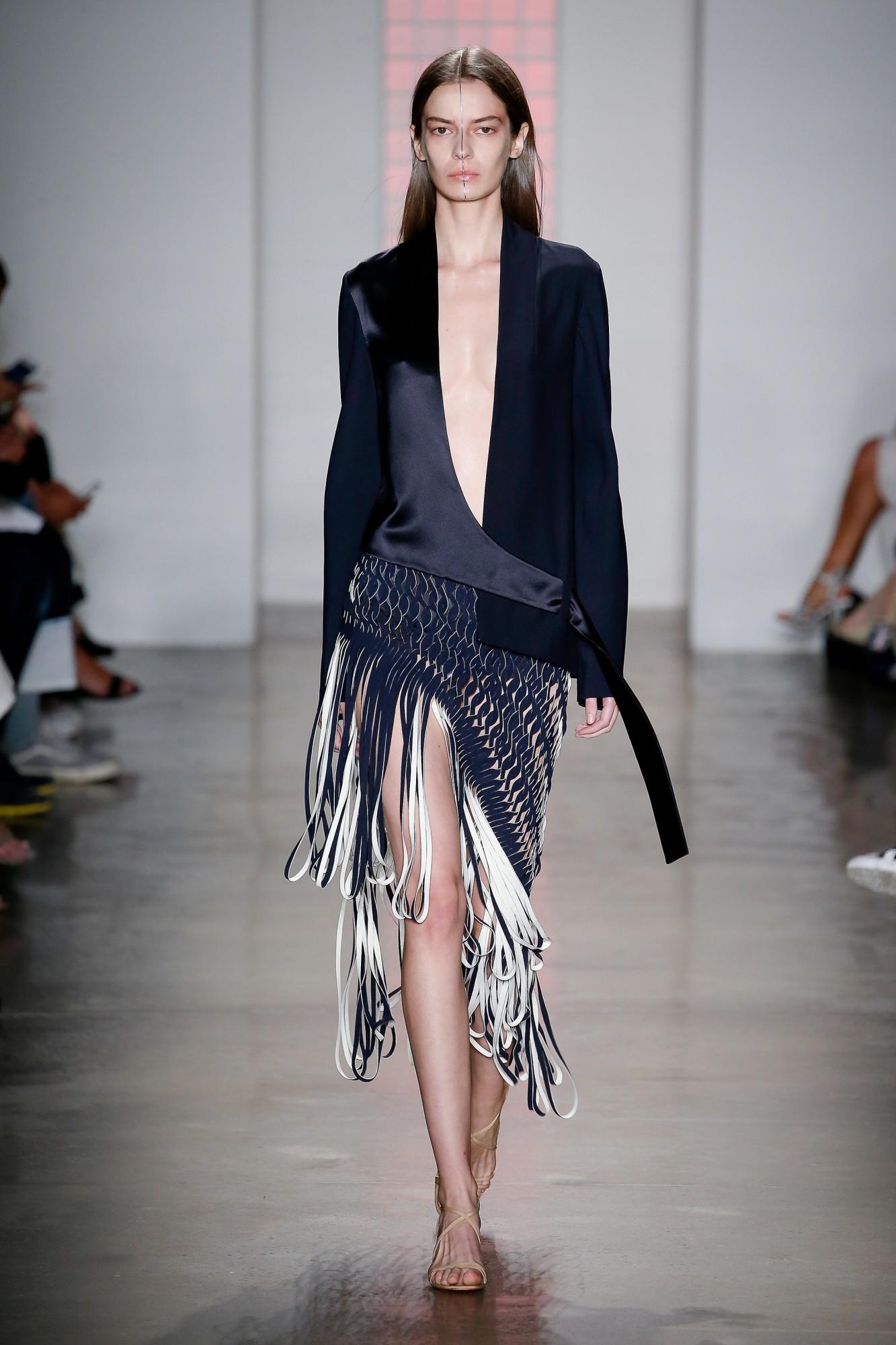 Australian fashion designers a-z 43