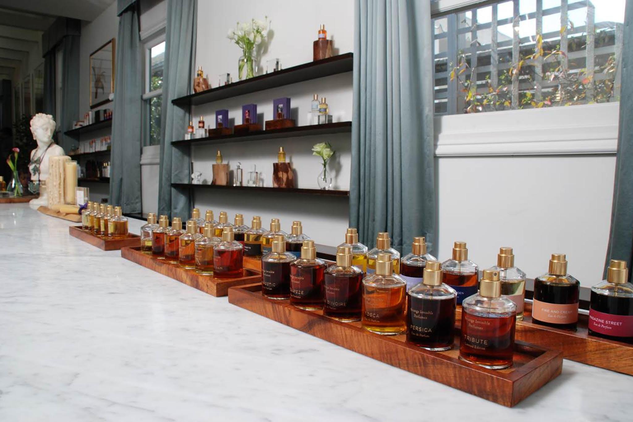 perfume-bar