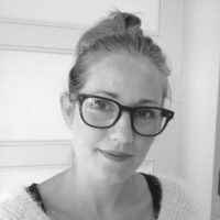 Charlotte Stegmann Jacobsen