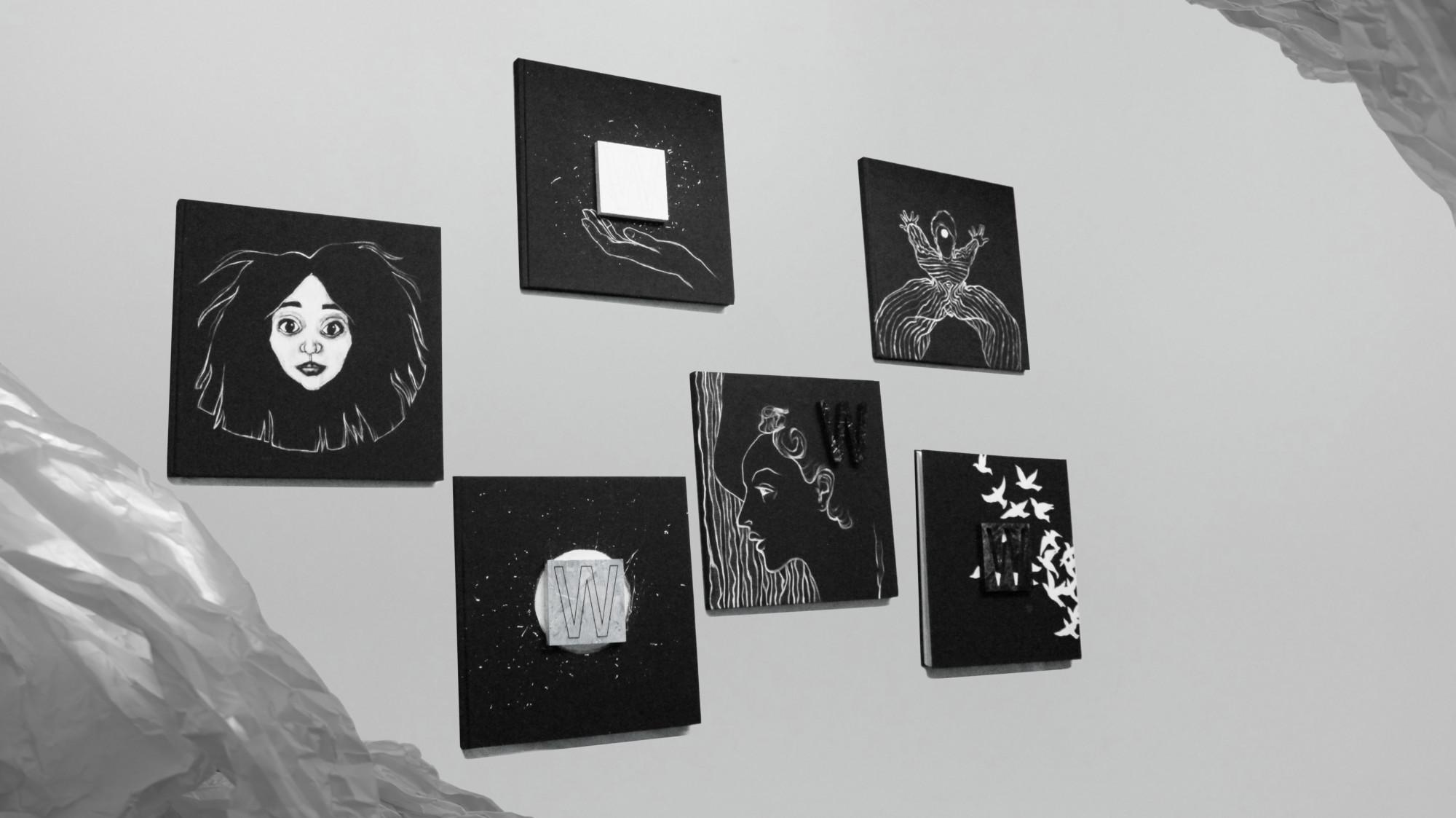 WELUM-Art-Book-Press