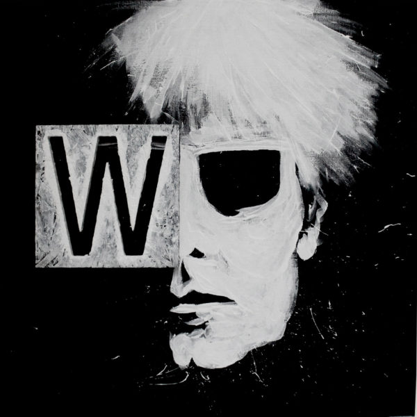 warhol front1