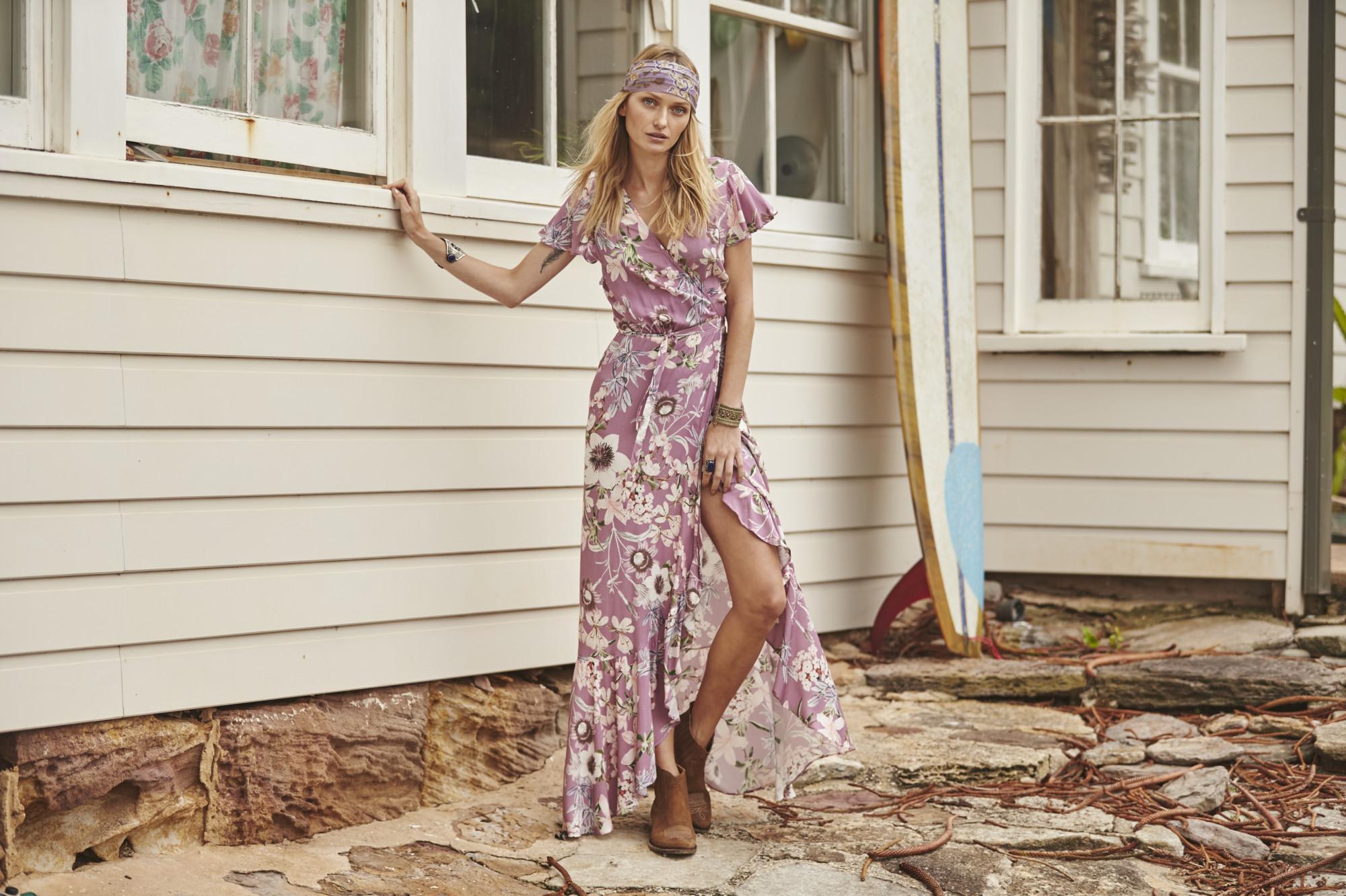 Augustina-Wrap-Dress-AUG-GDW2-16432-MFP-moon-flower-plum_3