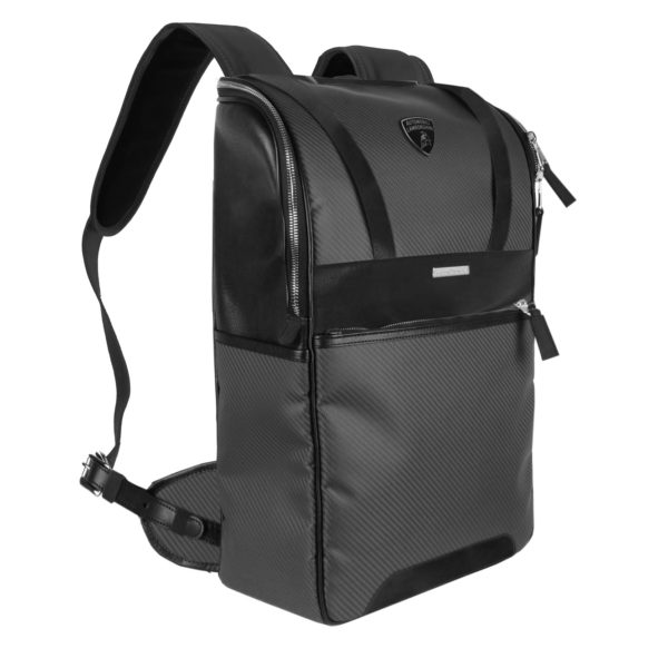 DROPPER CARBON FIBRE BACKPACK