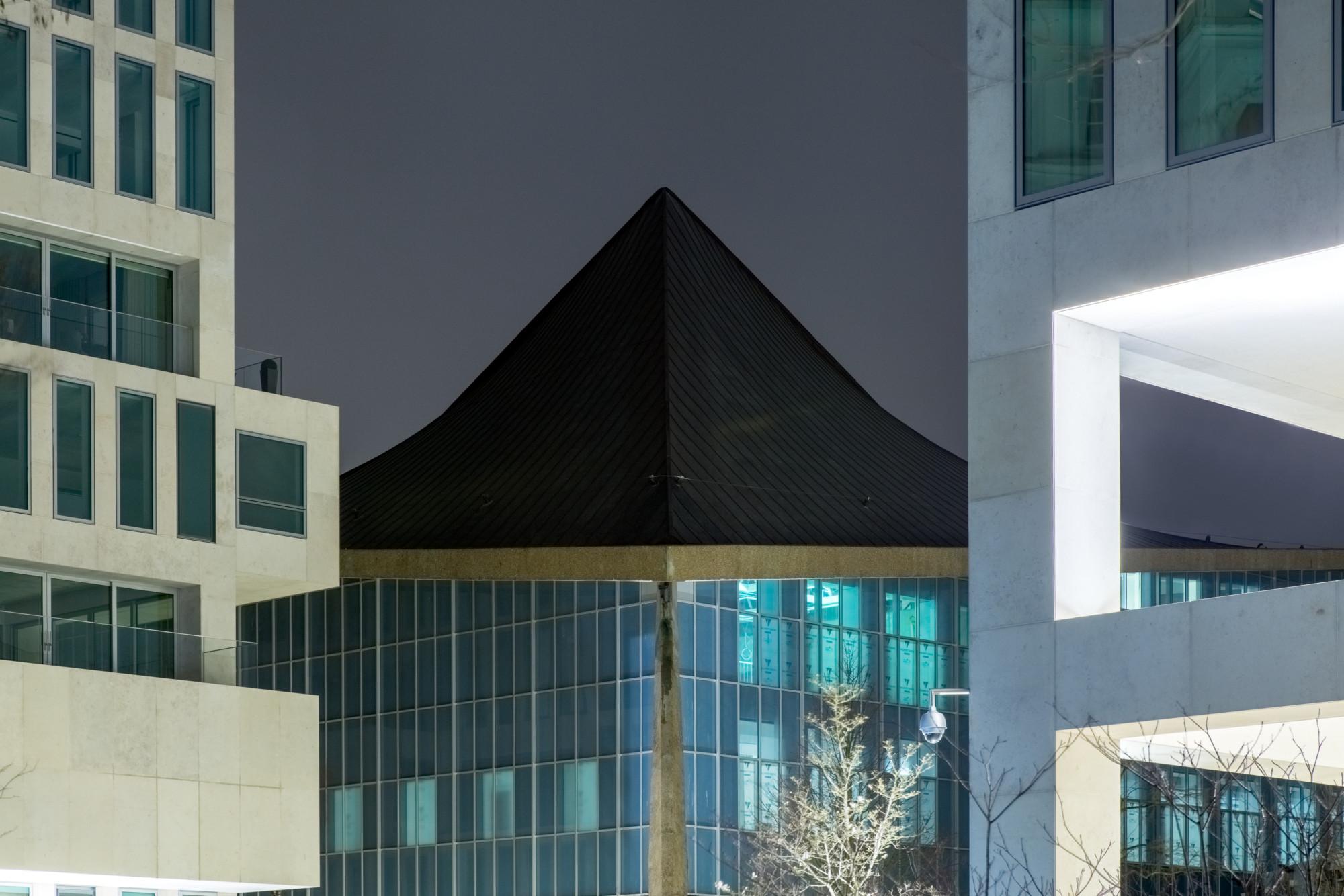 design museum will reopen in london welum. Black Bedroom Furniture Sets. Home Design Ideas