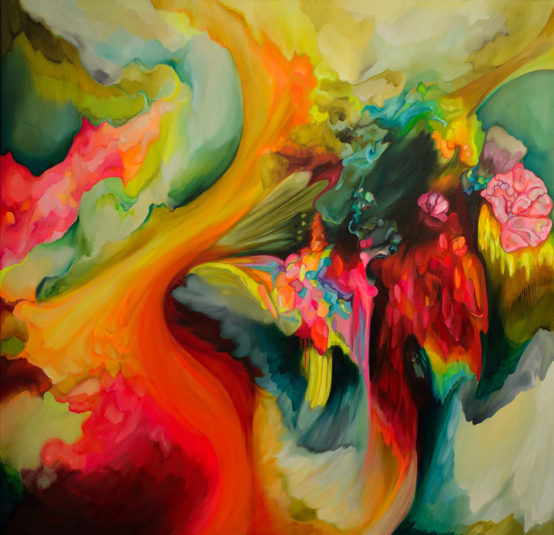 colourstorm