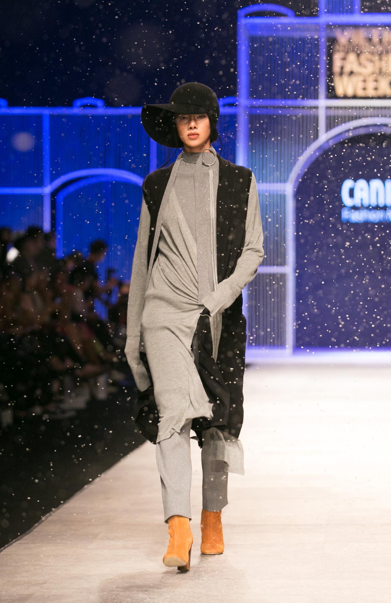 CANIFA-02