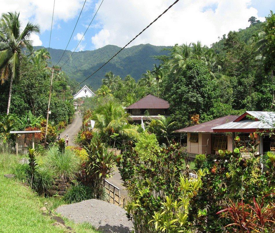 Manado06