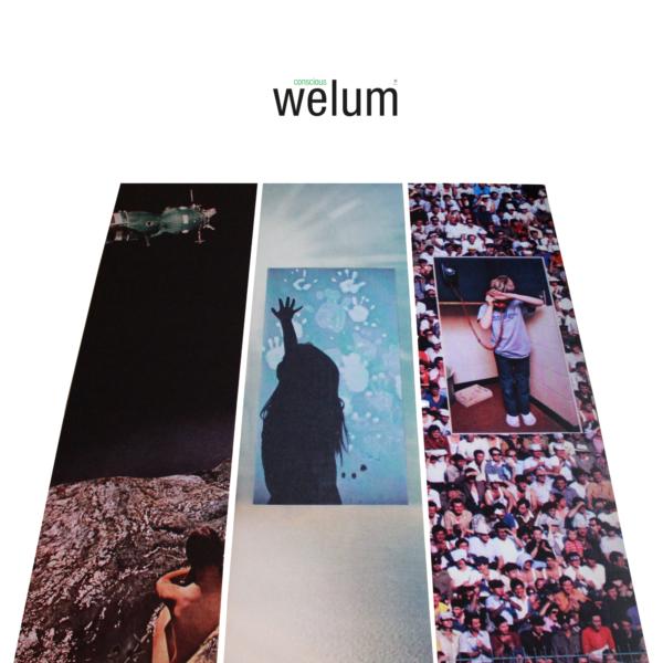 welum-bog2-pressebilleder_01