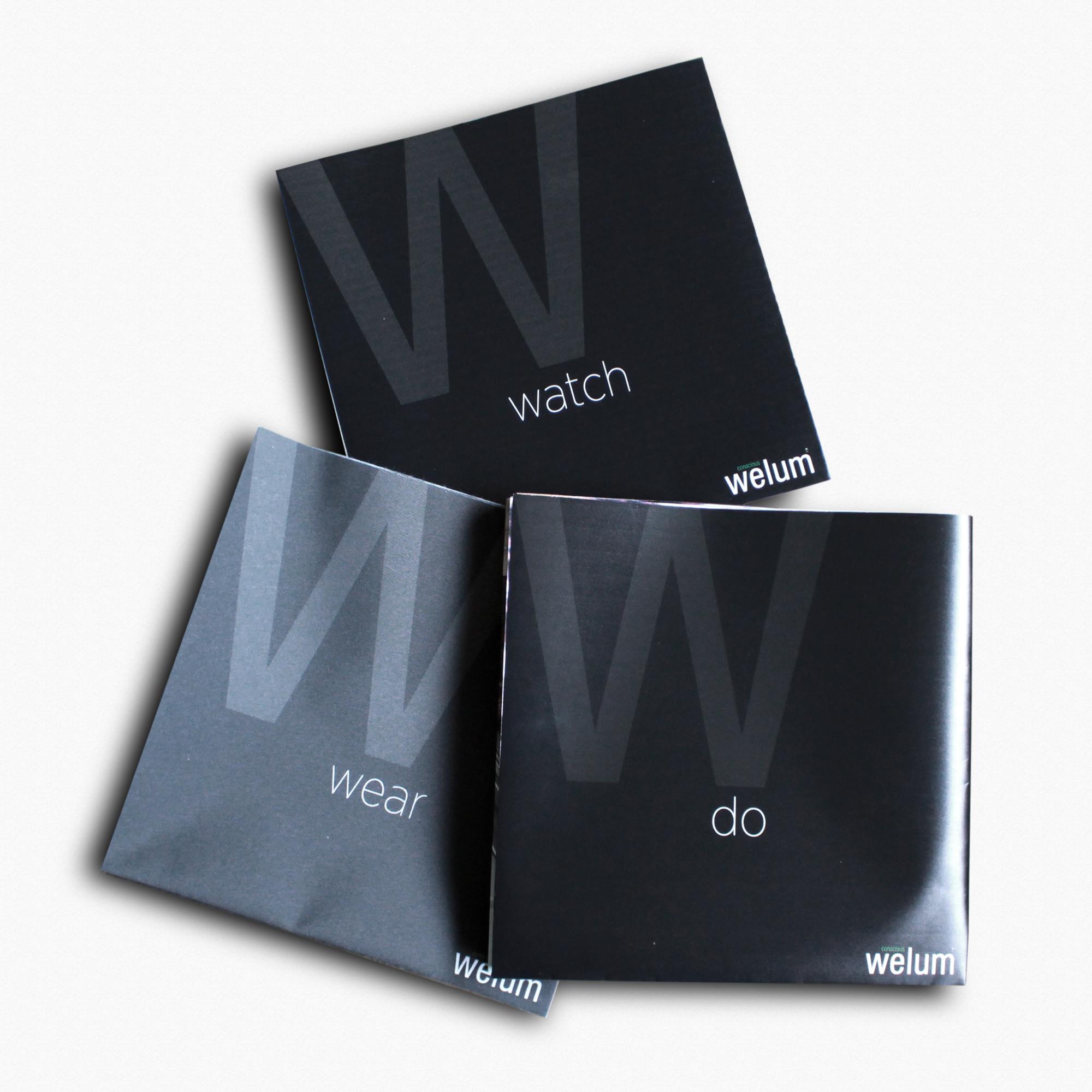 Welum-Bog2-Pressebilleder_02-1