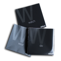 welum-bog2-pressebilleder_02