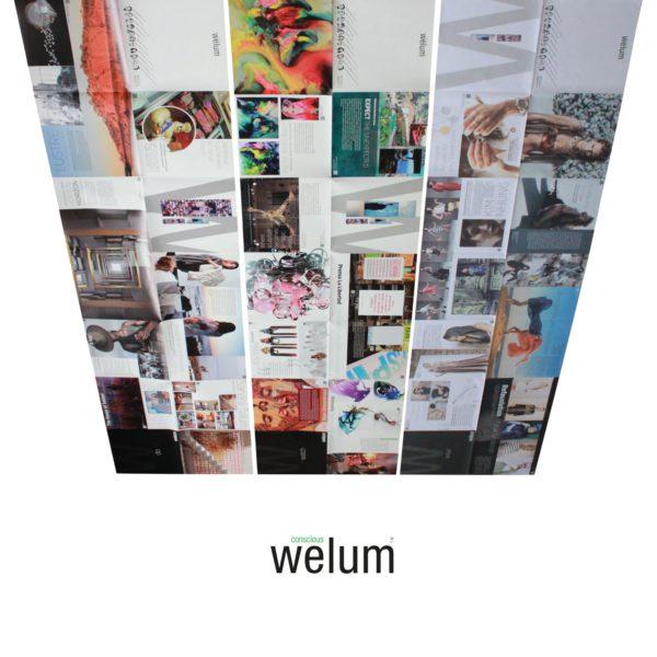 welum-bog2-pressebilleder_03