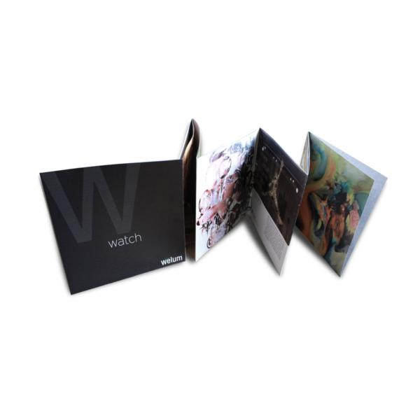 welum-bog2-pressebilleder_watch