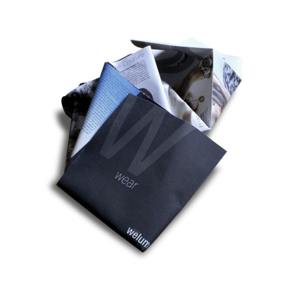 welum-bog2-pressebilleder_wear