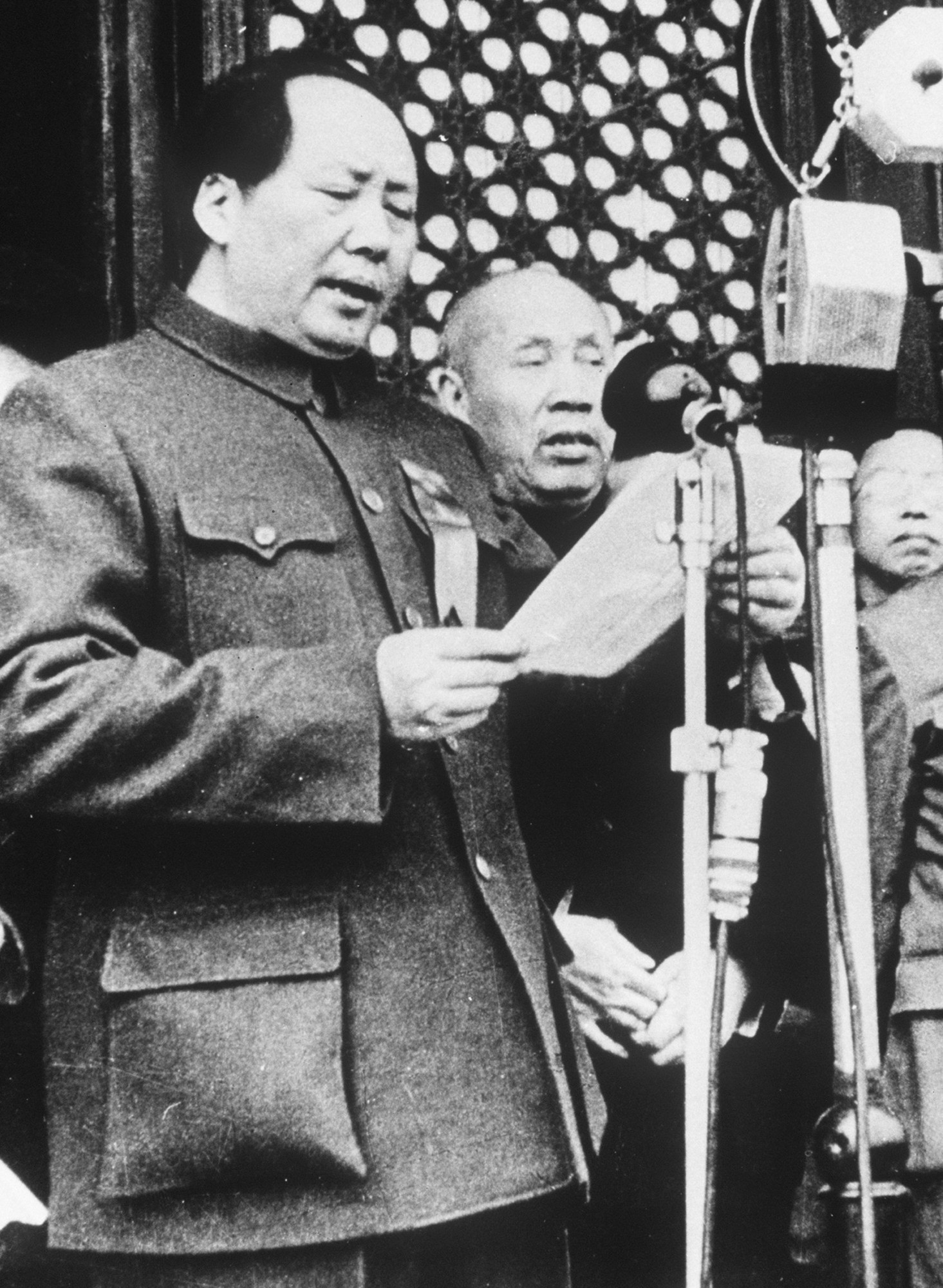 maozedong1949.declaration-republic