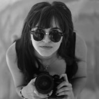 Ally Friedmann