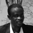 Austin Tebogo Moyo