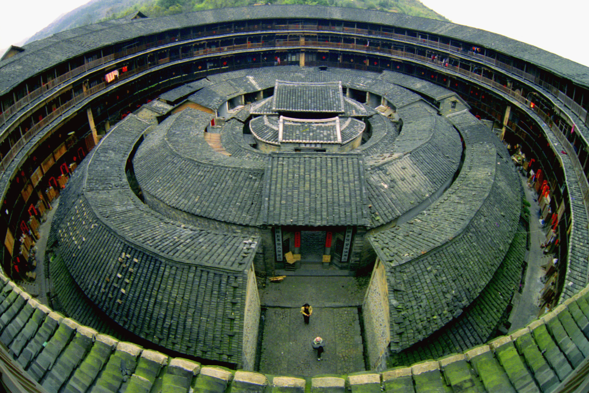 Tulou-03-Cr.-Liu-Feng