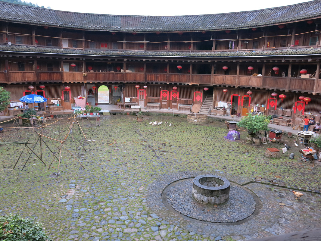 Tulou-09-Cr.-Hong-Keng
