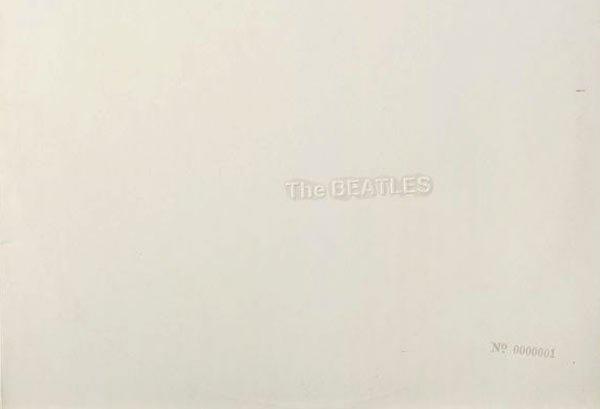 White-Album-01