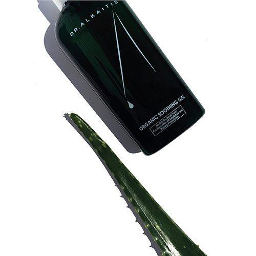 dr-alkaitis-organic-soothing-gel-aloe-vera
