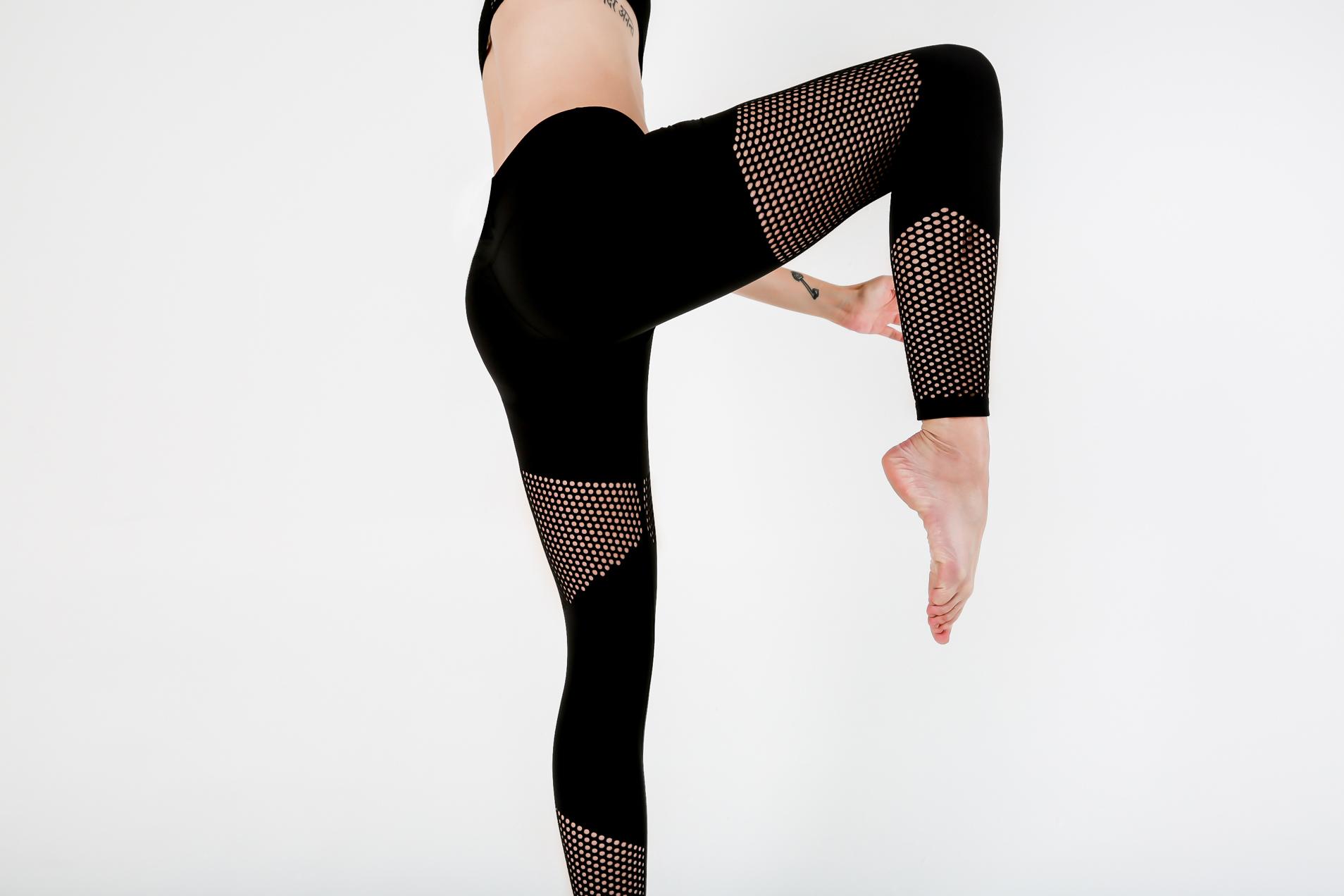 Yoga Design Labs