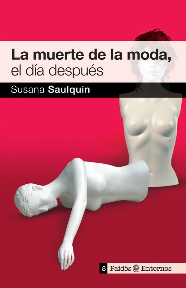 Susana Saulquin