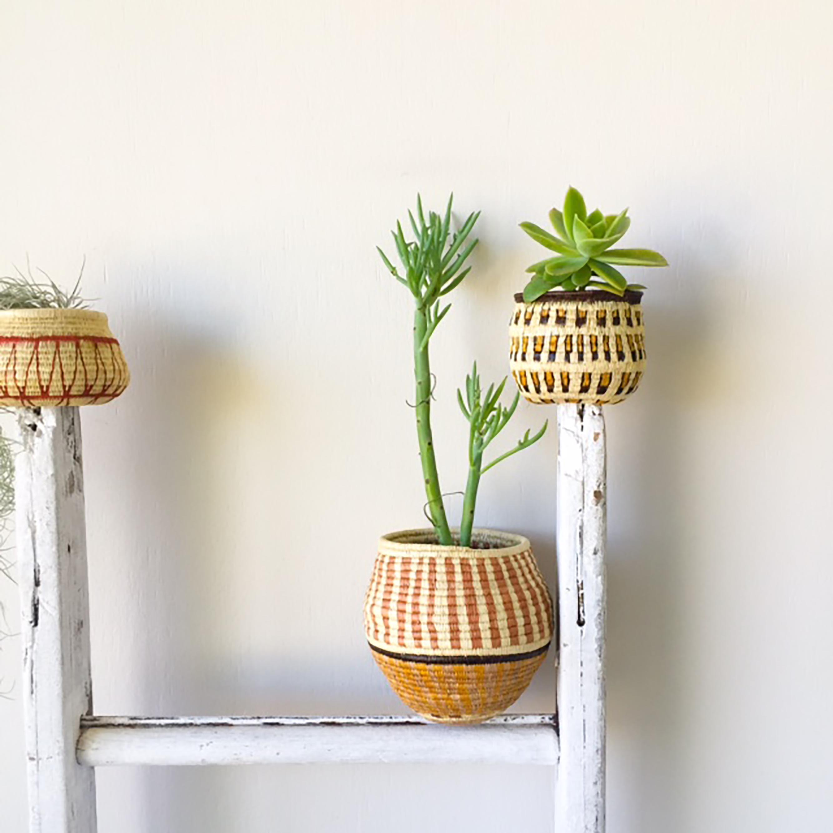 Woven-Planters-cover