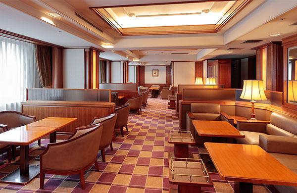 imperial hotel honors frank lloyd wright welum. Black Bedroom Furniture Sets. Home Design Ideas
