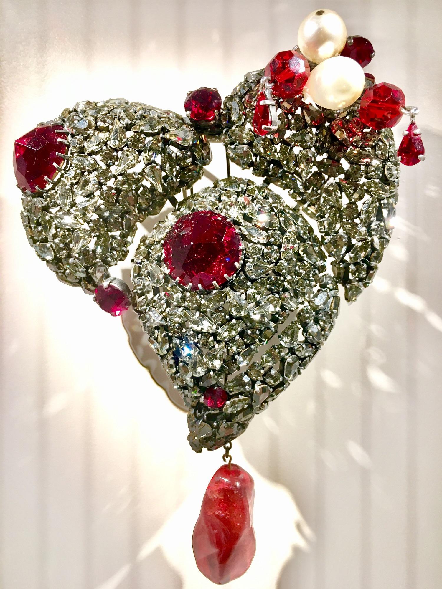 Yves-Heart