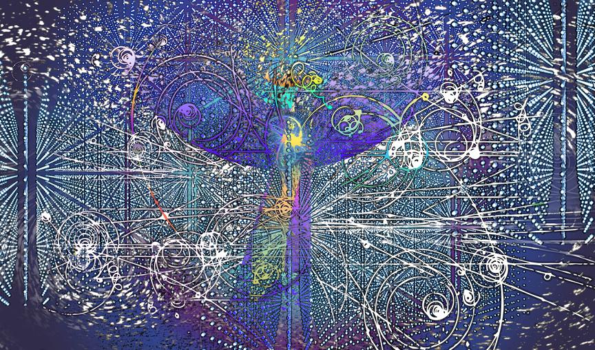 Atomic-Frequency-Dance-by-Dana-Lynne-Andersen