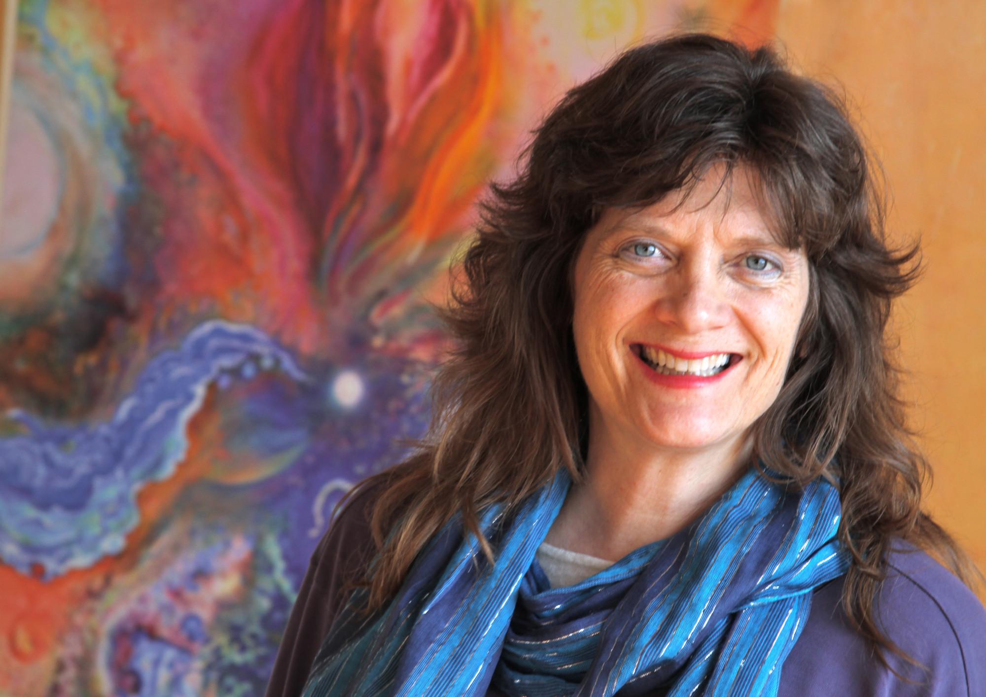 Dana-Lynne-Andersen-print-size