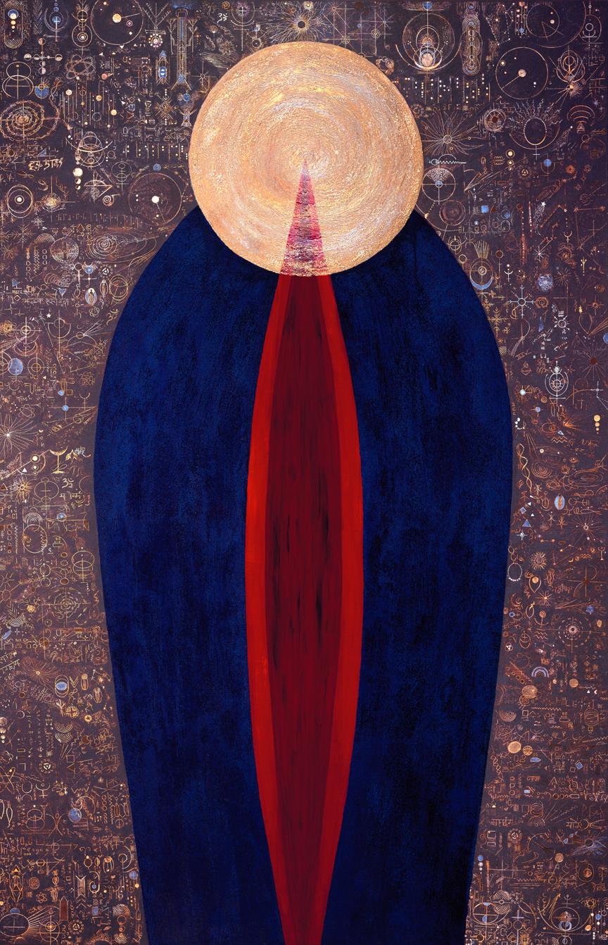 Emissary-by-Dana-Lynne-Andersen