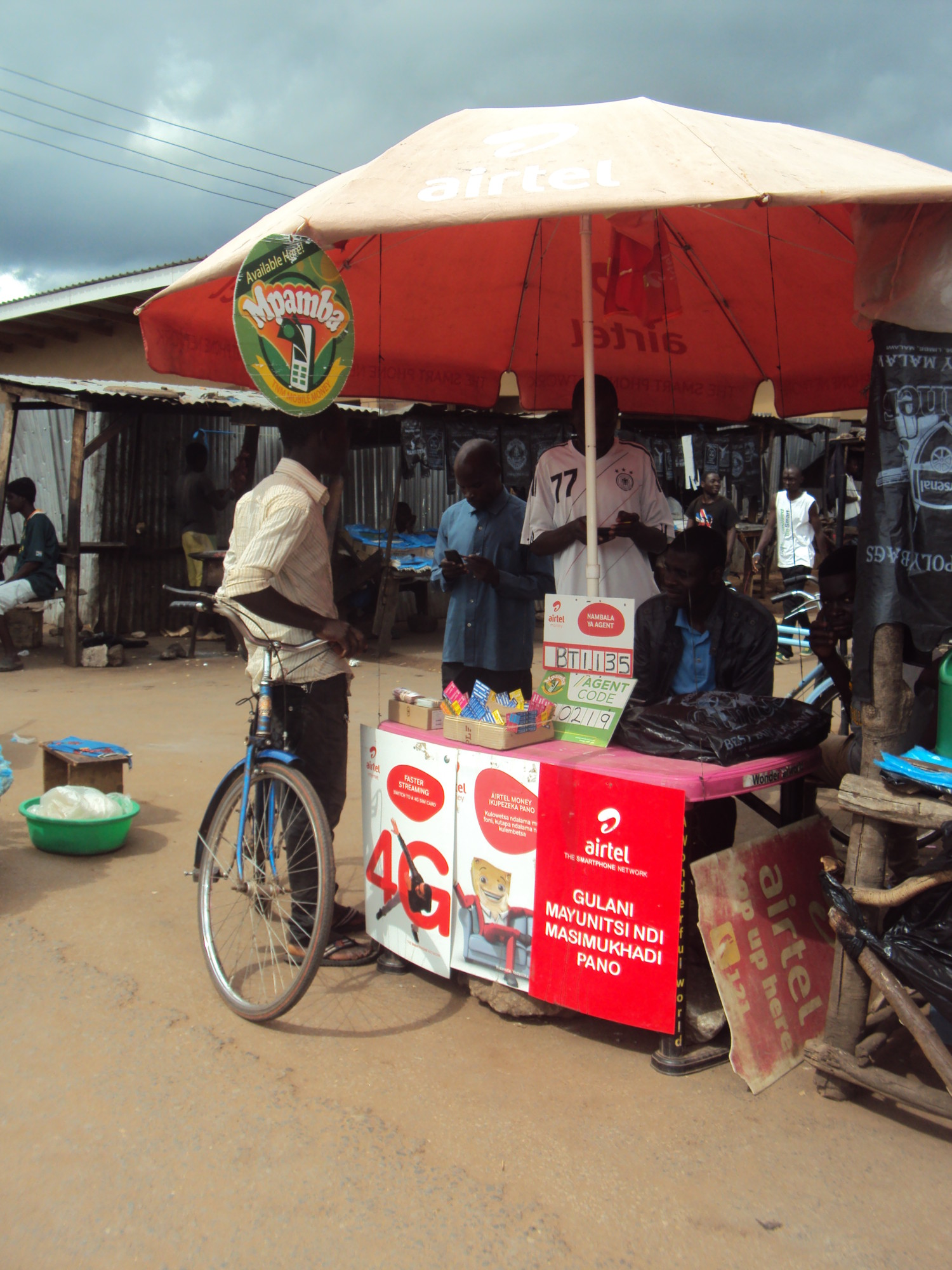 DSC03433-mobile-money-booth