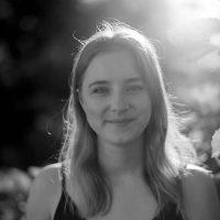 Olivia Gumienny