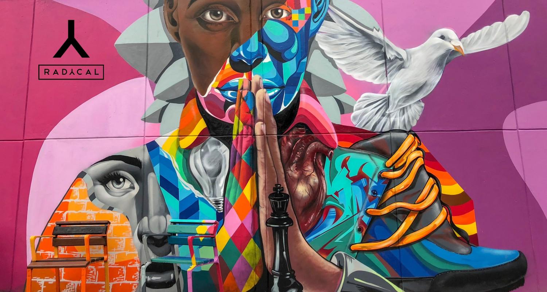 mural-RADYCALopt-min
