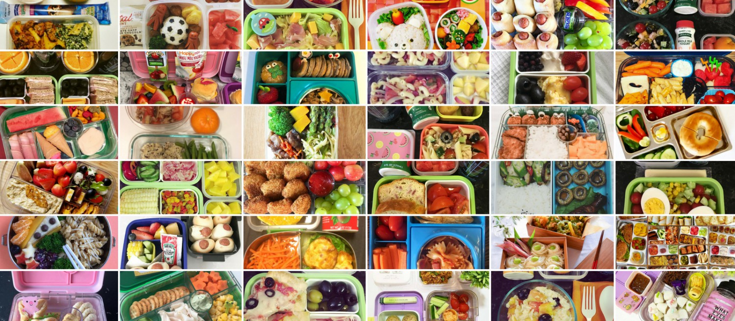 Colorful-Different-Lunch_Boxes
