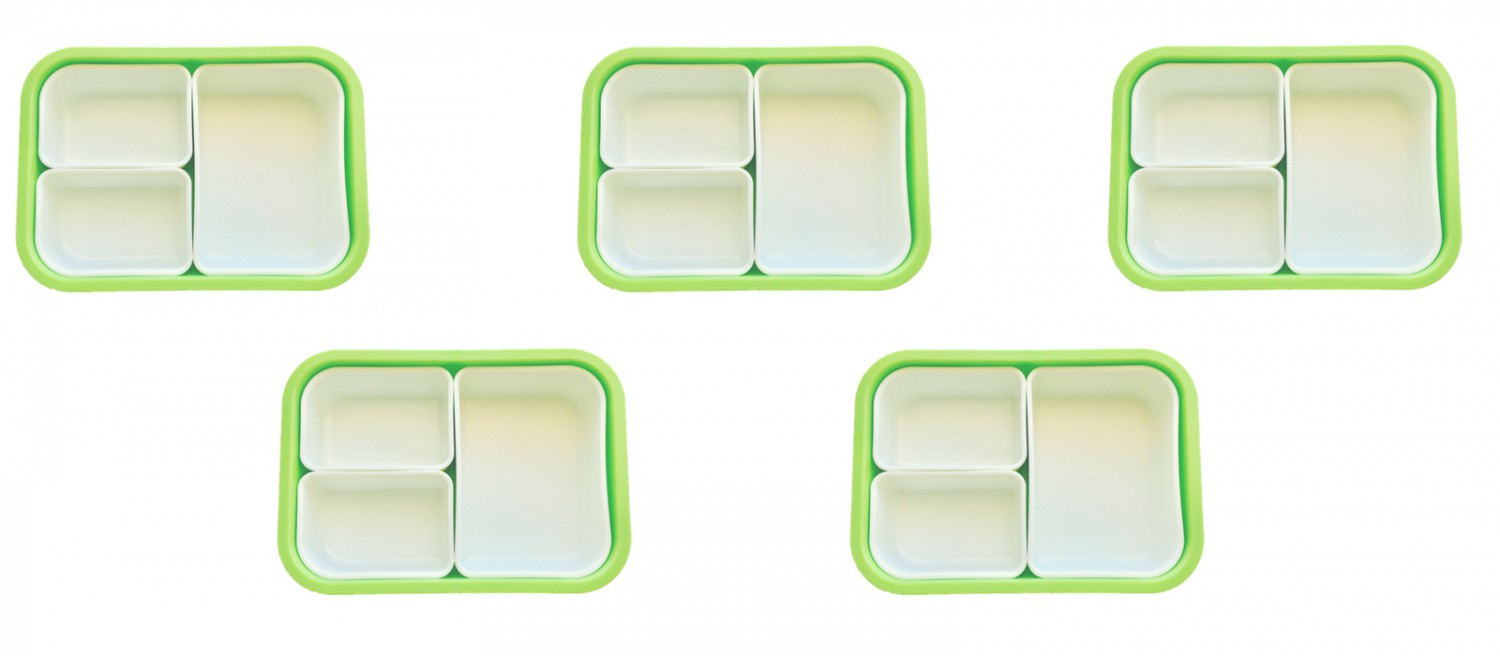 Empty-Lunch-Boxes